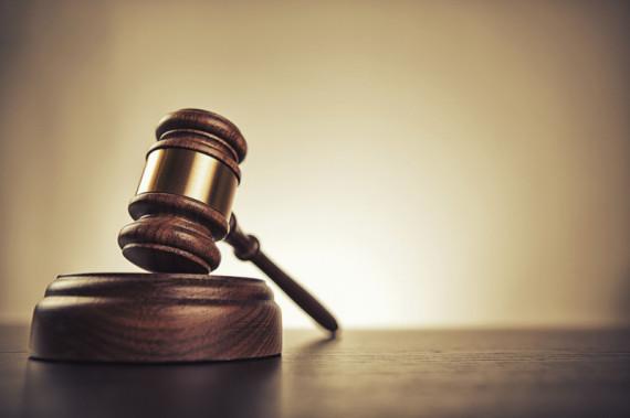 dret penal